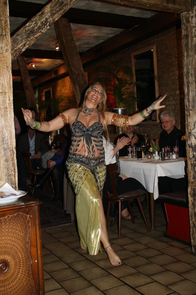 Soers Hotel Restaurant Aachen