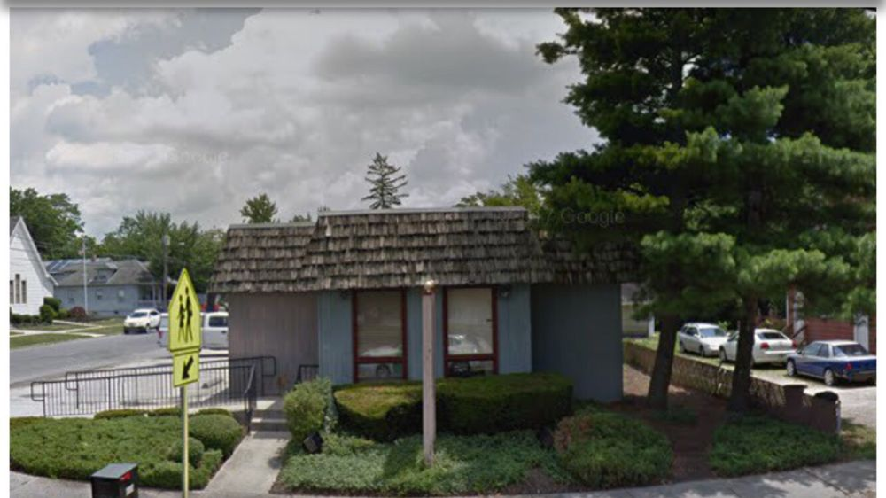 Minotola Dental Associates: 1001 Central Ave, Minotola, NJ