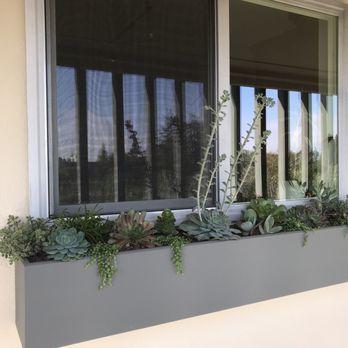 Photo Of Summerwinds Nursery Palo Alto Ca United States