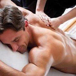 Male massage australia