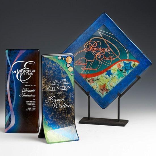 Keepsake Trophy & Engraving: 410 E Western Ave, Avondale, AZ
