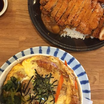 Urara Japanese Restaurant Menu Seattle