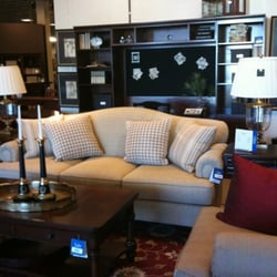 Genial Photo Of Bassett Furniture   Greenville, SC, United States