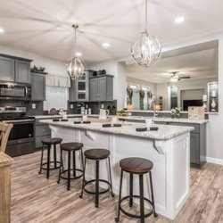 Outstanding American Family Home Sales 2019 All You Need To Know Download Free Architecture Designs Scobabritishbridgeorg