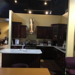 Photo Of DirectBuy Of Northwest Denver   Westminster, CO, United States.  Another Kitchen