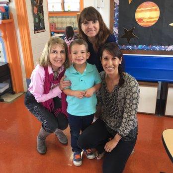 preschools in monterey ca serendipity preschool llc child care amp day care 1231 246