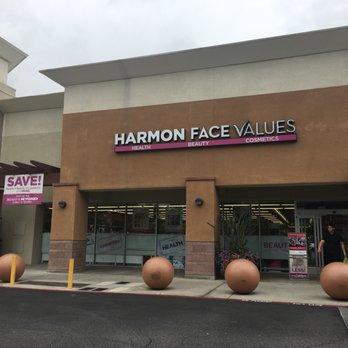 Harmon Face Values Pasadena 77 Photos Amp 104 Reviews