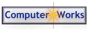 Computer Works: 2436 W Douglas Ave, Wichita, KS