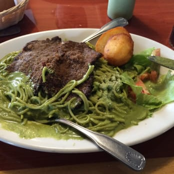 Peruvian Food Closed Seafood 15720 Imperial Hwy La Mirada Ca