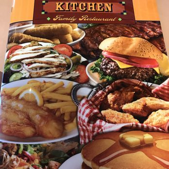 Mike\'s Kitchen - 28 Photos & 27 Reviews - American (Traditional ...