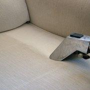 photo of 695 carpet cleaner orlando fl united states