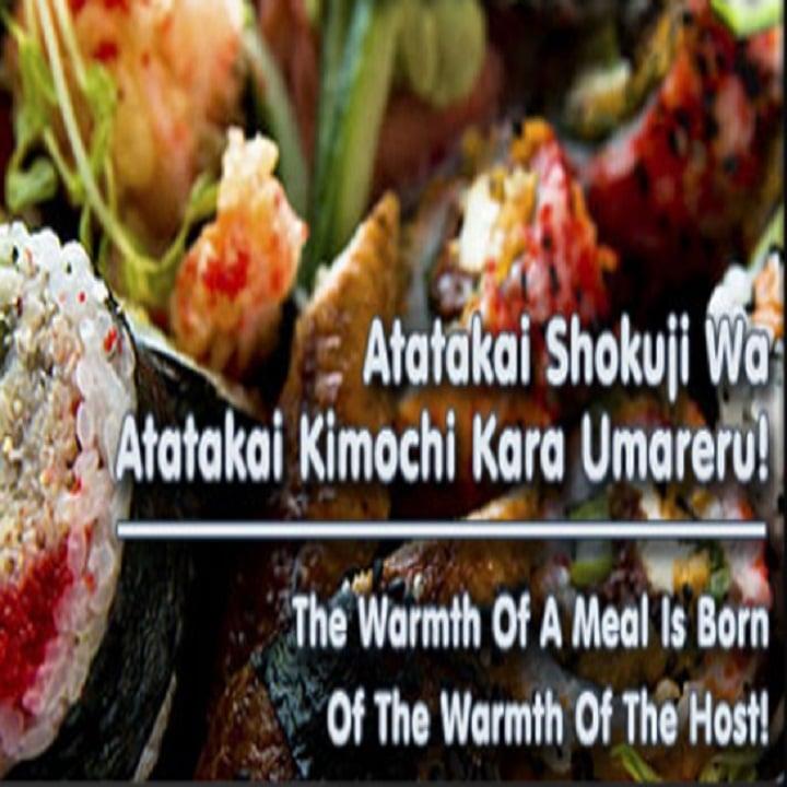 Kyushu Japanese Restaurant: 400 Newtown Rd, Virginia Beach, VA
