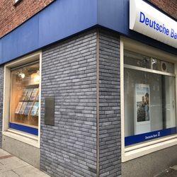 Deutsche Bank Eppendorf