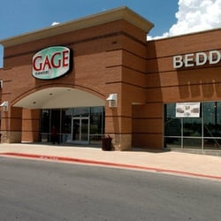 Photo Of Gage Furniture   Round Rock, TX, United States. Located Next To