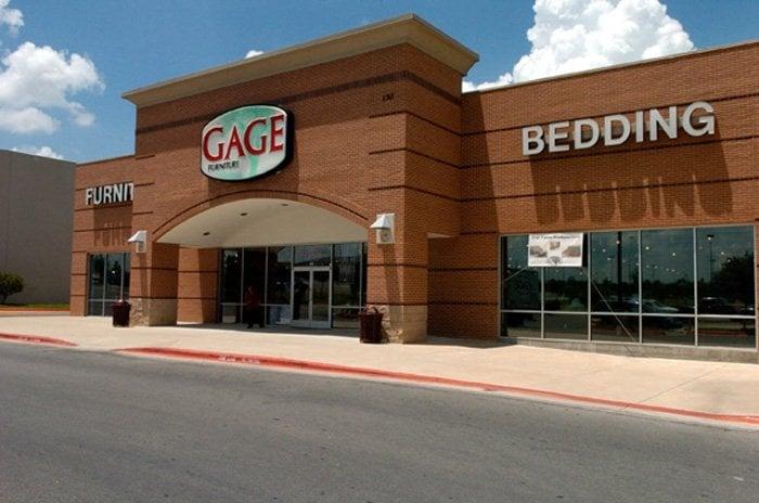 gage furniture closed furniture stores 130 sundance pkwy round rock tx phone number yelp. Black Bedroom Furniture Sets. Home Design Ideas