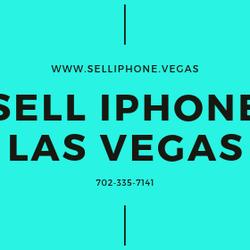 Sell iPhone Las Vegas - 18 Reviews - Mobile Phones - 9340 W Martin