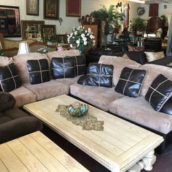 Photo Of Gator Furniture   Gainesville, FL, United States. Sofa And  Loveseat Set