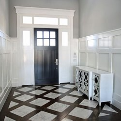 Terren Teppichboden | Allen Carpet Flooring 14 Beitrage Teppiche Teppichboden