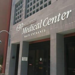 Carondelet Medical Group Pc Internal Medicine 630 N Alvernon Way