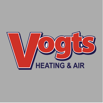 Vogts Heating & Air: 653 W Center St, Pocatello, ID
