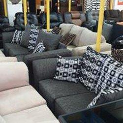 Superbe Photo Of Nationwide Furniture U0026 Bedding   Jacksonville, FL, United States