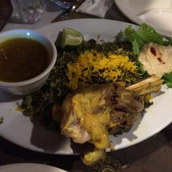 Alborz persian cuisine closed order online 89 photos for Alborz persian cuisine austin tx