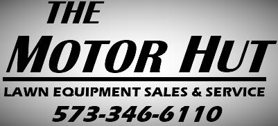Motor Hut: 13 Chestnut Ave, Camdenton, MO