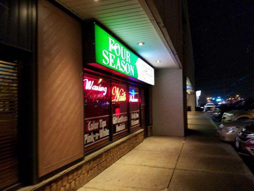 Restaurants On Niagara Falls Blvd Tonawanda Ny
