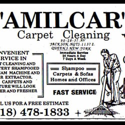 Amilcar Carpet Cleaners Carpet Cleaning 9028 37th Ave