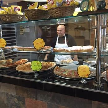 Ippolito S Cucina Italina Pizzeria 20 Photos 37 Reviews Pizza 700 Hwy 70 Lakewood Nj