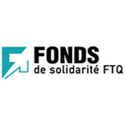 Résultats de recherche d'images pour «fonds ftq»