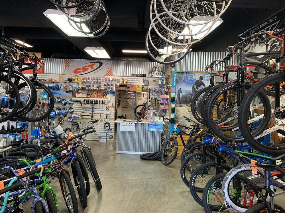 Bicycle Depot of Arizona