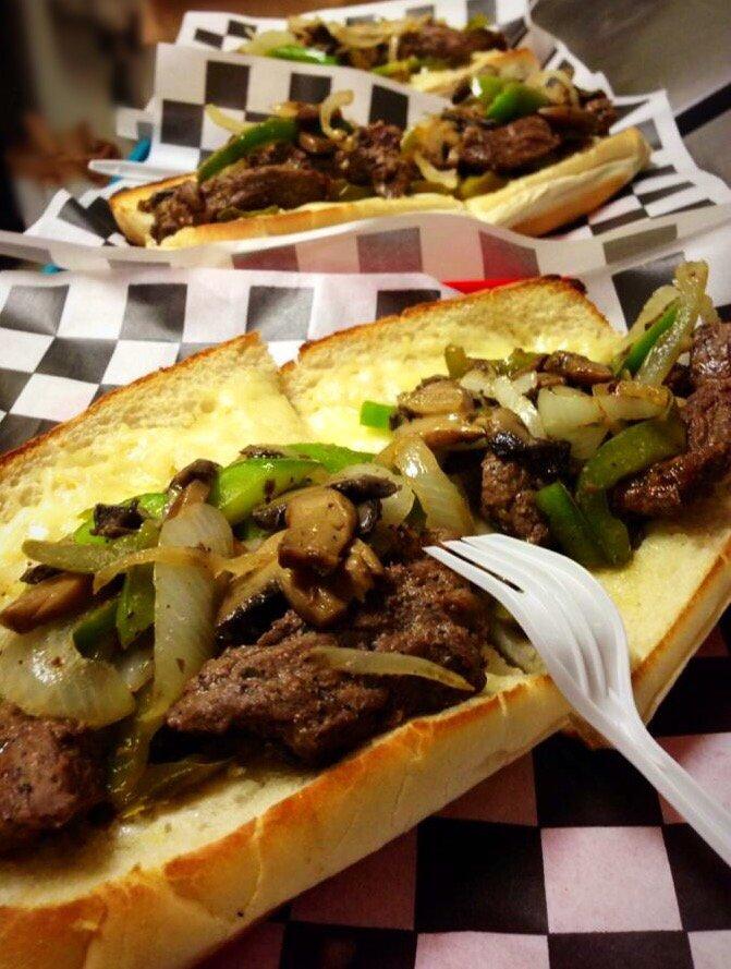 Village Grill & Restaurant: 131 S Main St, Athol, MA