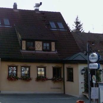 roma 10 beitr ge pizza katzwanger hauptstr 47 s d n rnberg bayern deutschland. Black Bedroom Furniture Sets. Home Design Ideas