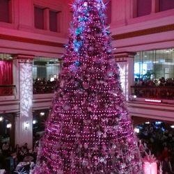 Christmas Lights Inc