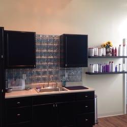 Salon Rausch - Hair Stylists - 112 Main St, East Windsor, CT ...