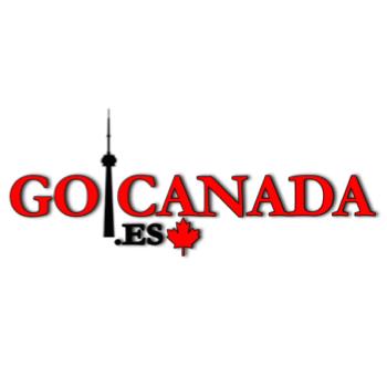 go canada - ecole de langues - avenida filipinas, 48, chamberí