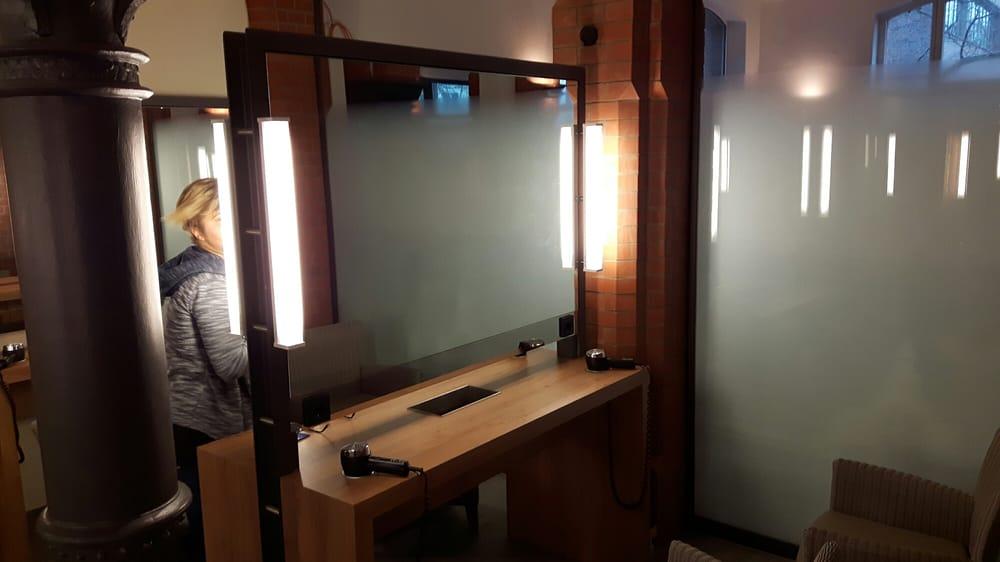 zum f nen yelp. Black Bedroom Furniture Sets. Home Design Ideas