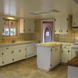 Attractive Photo Of Kitchen Solvers   Danville, CA, United States. KatyL Kitchen Before