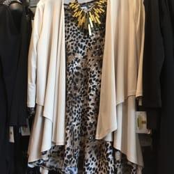 Mariani s Boutique - 18 Photos - Women s Clothing - 3604B Pelham Rd ... a38099191