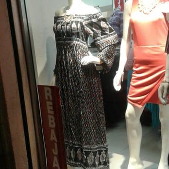 Vestidos de noche vertiche 2019