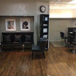 I Design Salon & Blow Dry Bar - 16 Photos & 21 Reviews - Hair Salons ...