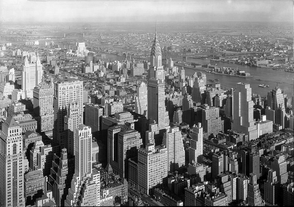 Complete Lifestyle Concierge: New York, NY