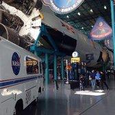 NASA Kennedy Space Center Store - 54 Photos & 41 Reviews ...