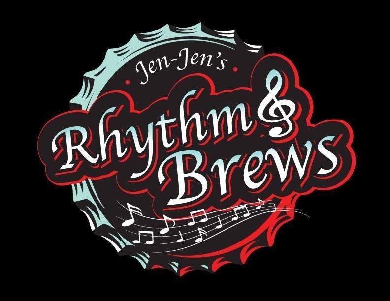 Jen-Jen's Rhythm N Brews: 6726 Carlisle Pk, East Berlin, PA