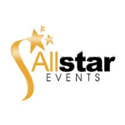 All Star Events - Party Supplies - 2601 S Highland Dr, Las
