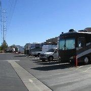 ... Photo Of All Storage   Anthem   Henderson, NV, United States. Uncovered  RV ...