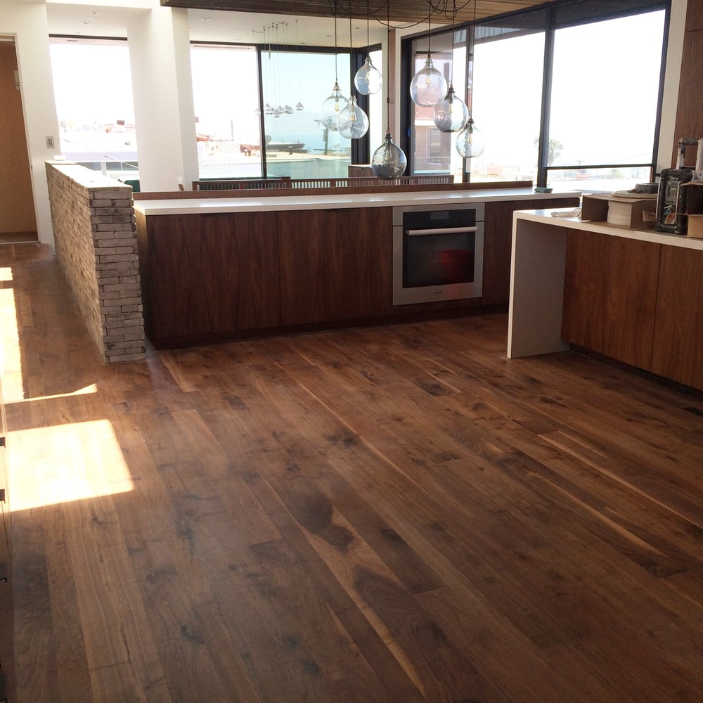 Cmc Hardwood Floors 66 Photos 45 Reviews Flooring Hollywood Hills West Los Angeles Ca Phone Number Yelp