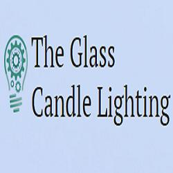 Photo Of The Glass Candle Lighting Tacoma Wa United States