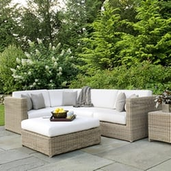 casual living 78 photos outdoor furniture stores 6006 two